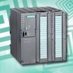 جزوه آموزشی PLC-S7-300