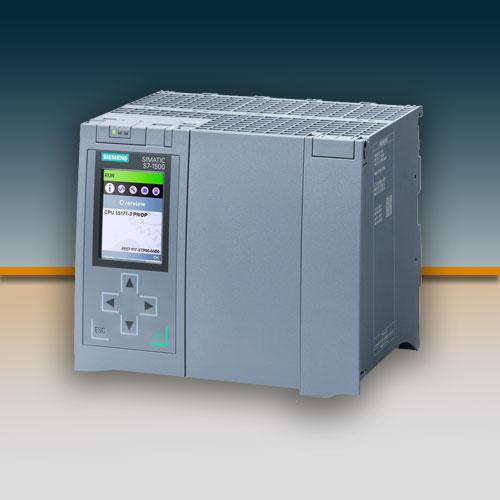 plc-s7-1500