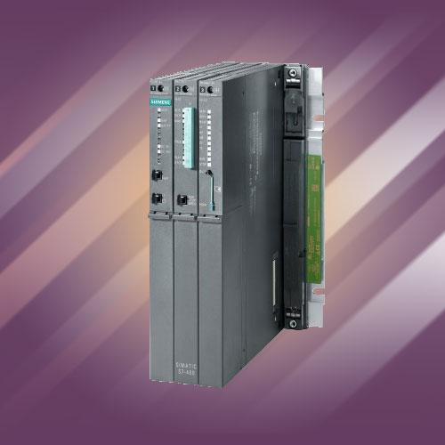 plc-s7-400