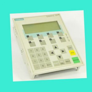 6AV3607-1JC20-0AX1