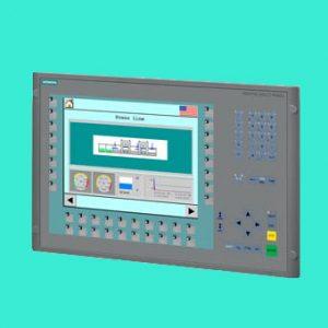 6AV6644-0BA01-2AX1