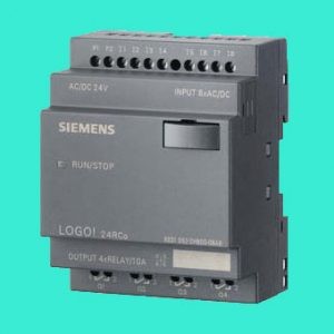 6ED1052-2HB00-0BA6