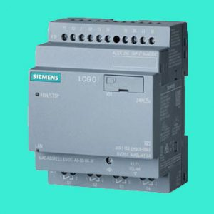 6ED1052-2HB08-0BA1