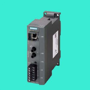 6GK5101-1BB00-2AA3
