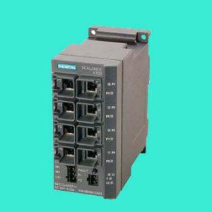 6GK5108-0BA00-2AA3