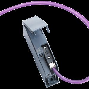 کارت ارتباطی شبکه